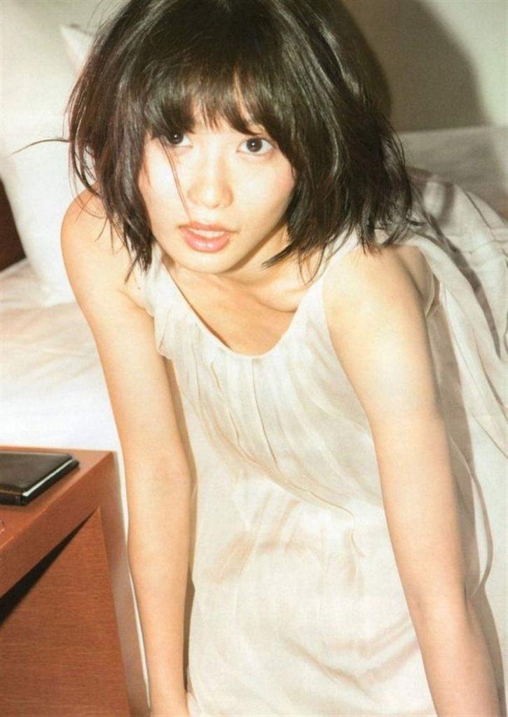 志田未来 画像 006