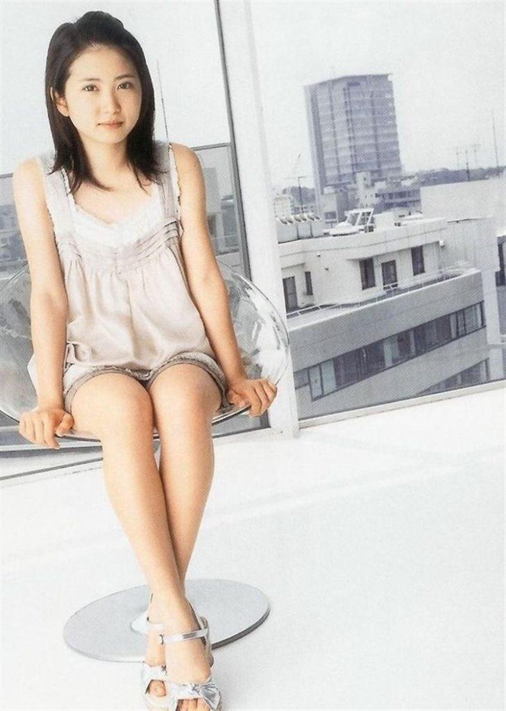 志田未来 画像 011