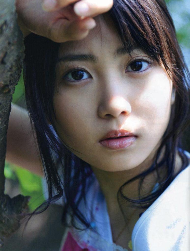 志田未来 画像 018