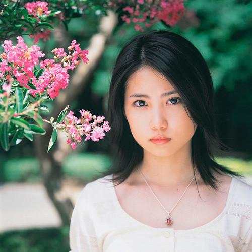 志田未来 画像 019