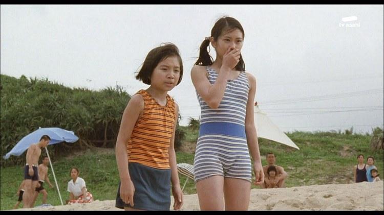 志田未来 画像 022
