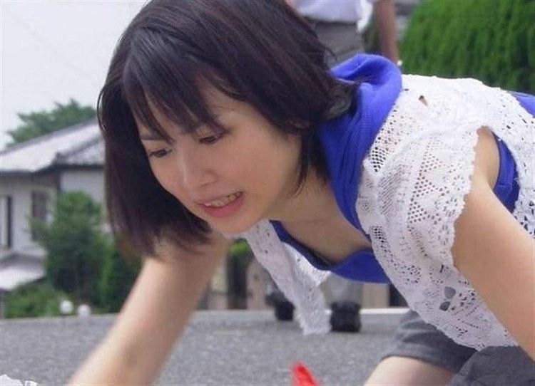 志田未来 画像 033