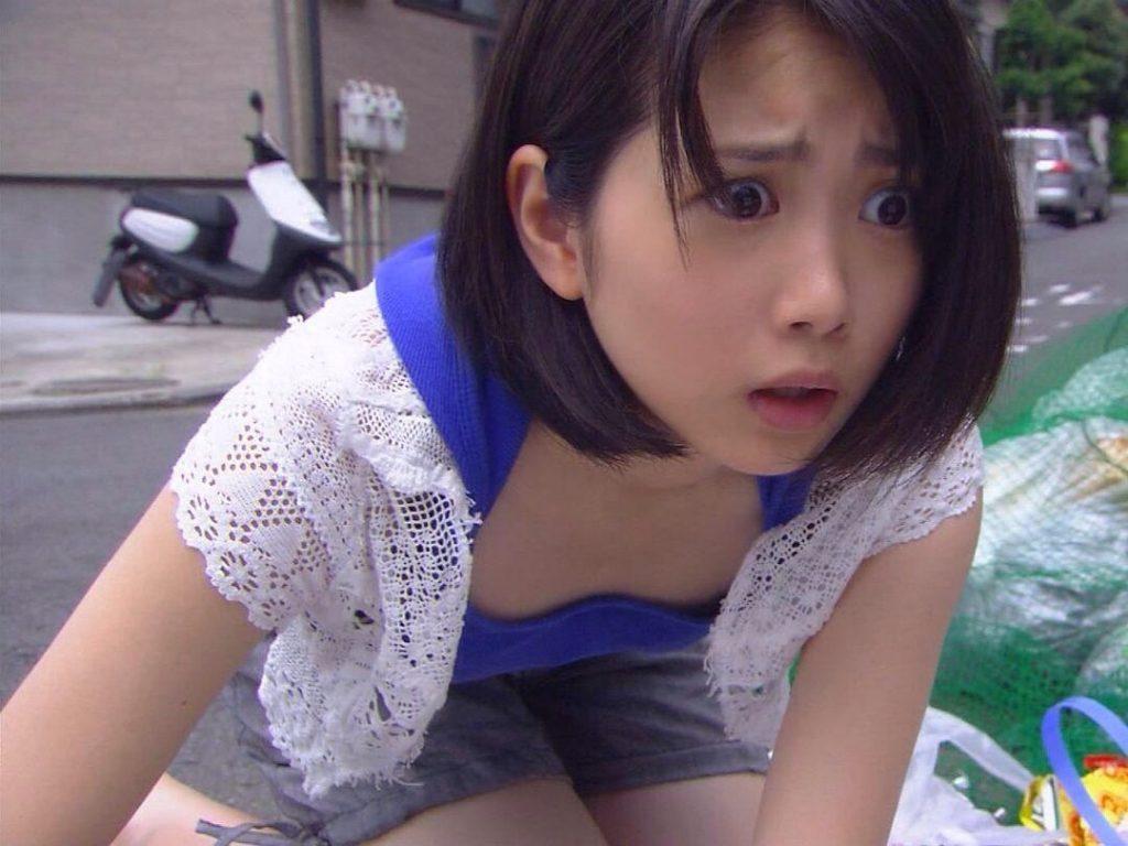 志田未来 画像 037