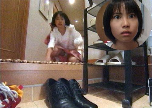 志田未来 画像 044