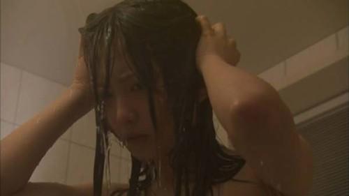 志田未来 画像 049