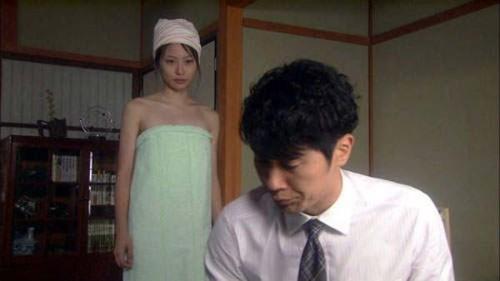 志田未来 画像 053