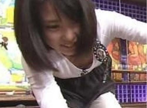 志田未来 画像 059