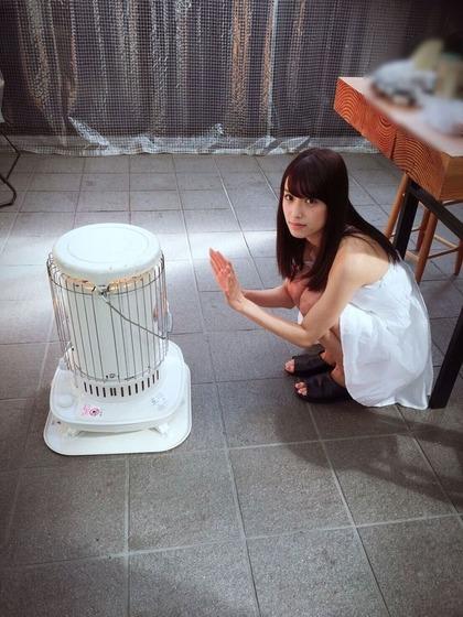 佐々木久美 画像 035