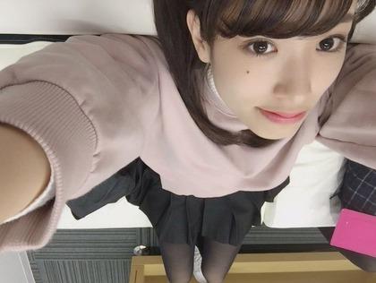 佐々木久美 画像 040