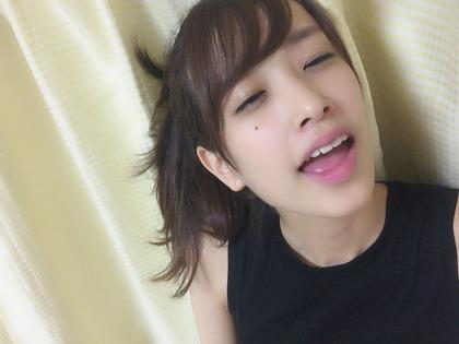 佐々木久美 画像 041