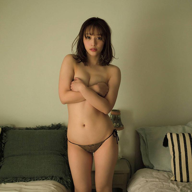 神部美咲 画像 013