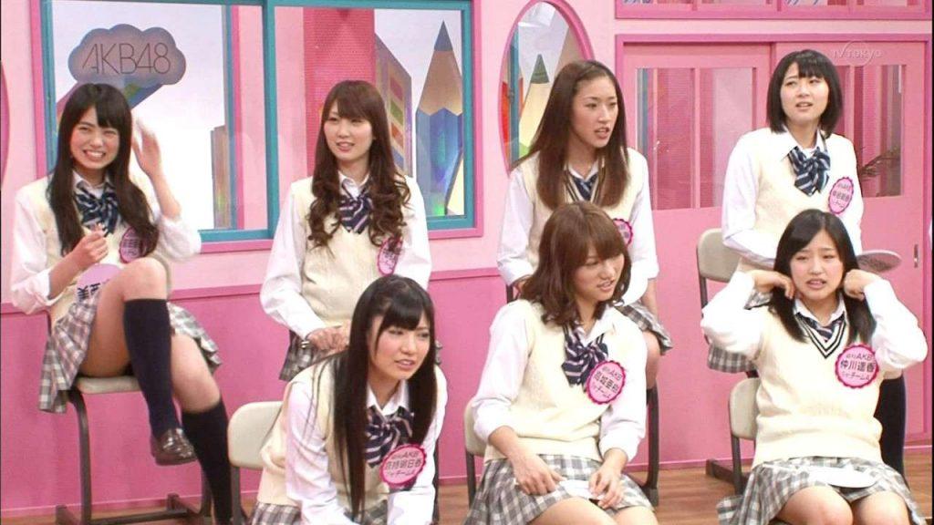 AKB48 画像 106