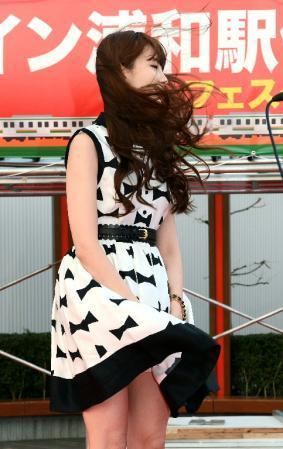 AKB48 画像 111