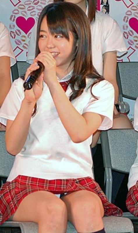 AKB48 画像 112