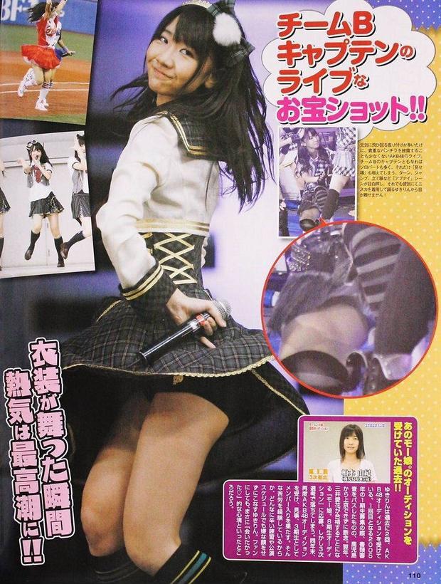 AKB48 画像 113