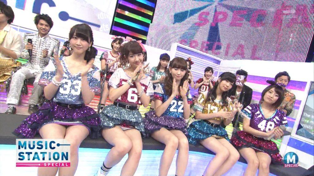 AKB48 画像 117