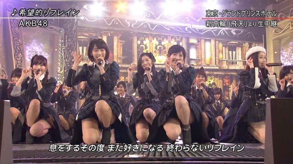 AKB48 画像 116
