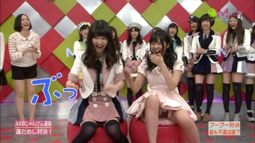 AKB48 画像 118