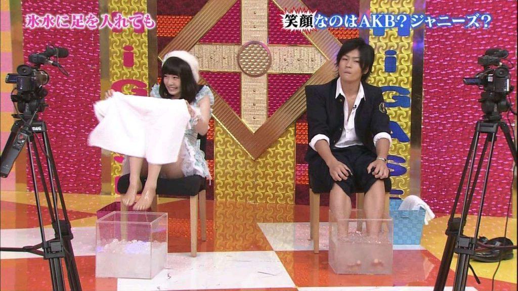 AKB48 画像 120
