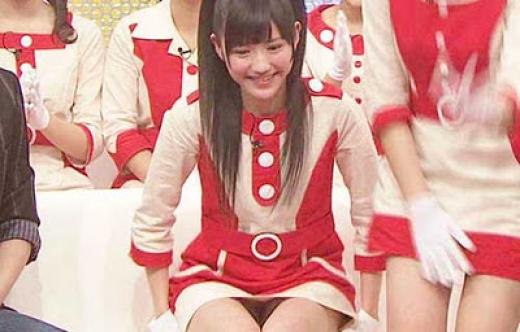 AKB48 画像 119