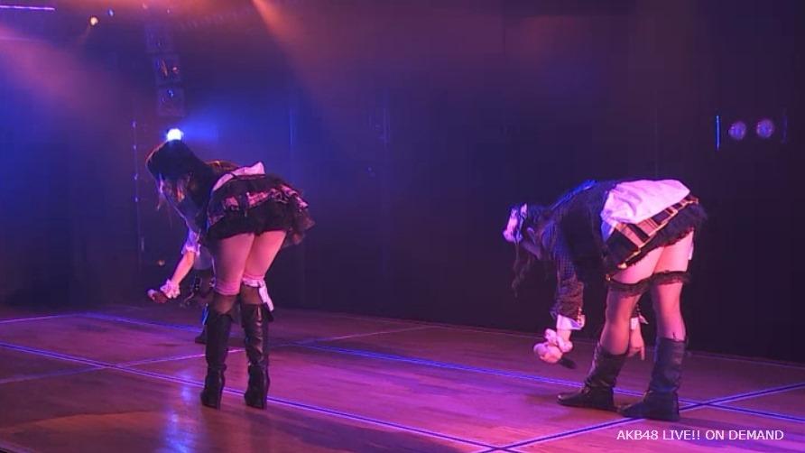 AKB48 画像 121