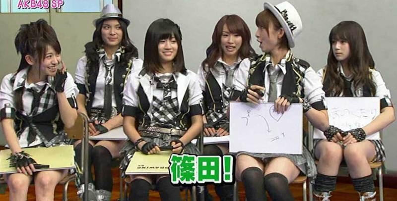 AKB48 画像 125