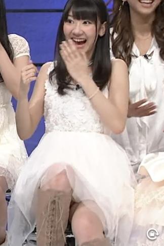 AKB48 画像 128