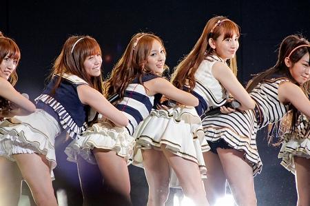 AKB48 画像 127