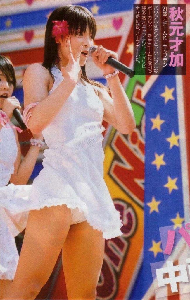 AKB48 画像 132