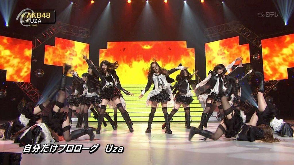 AKB48 画像 135