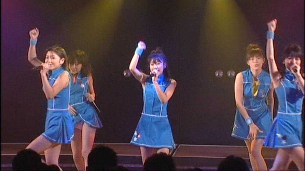 AKB48 画像 136