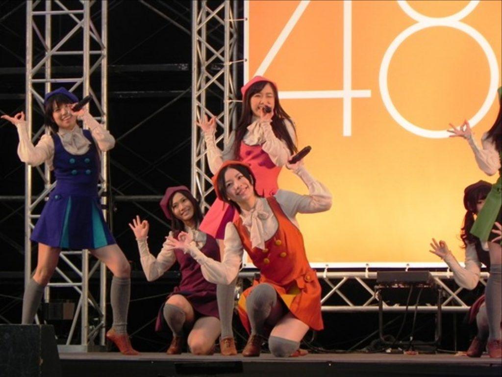 AKB48 画像 139