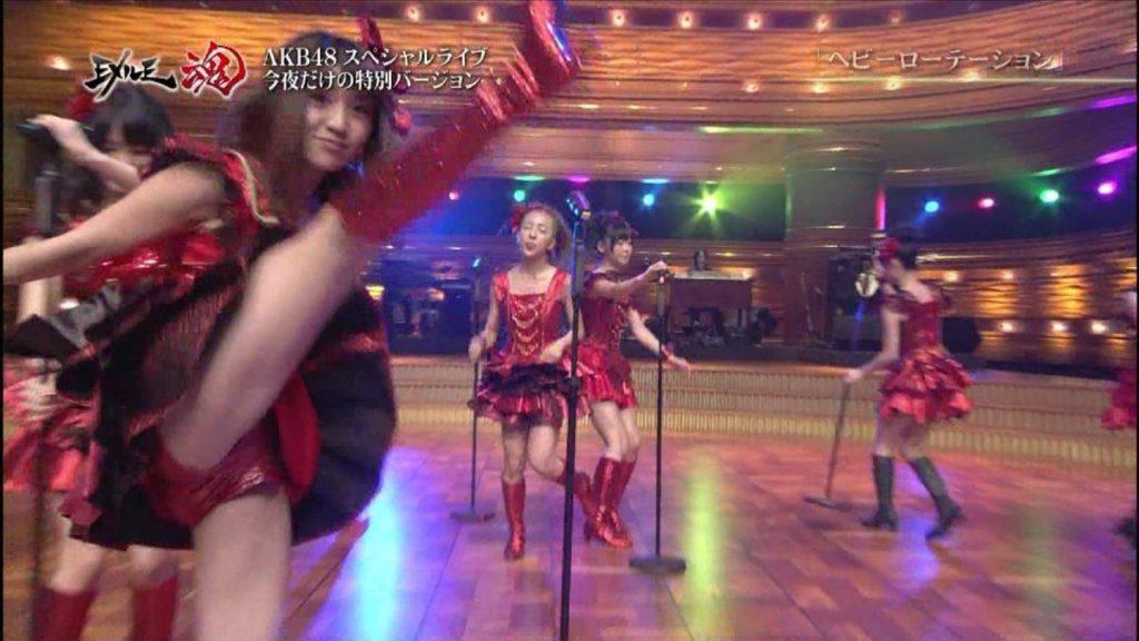 AKB48 画像 141