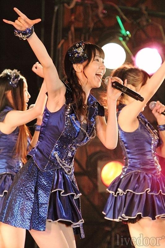 AKB48 画像 140