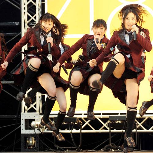 AKB48 画像 142