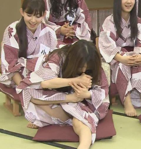 AKB48 画像 143