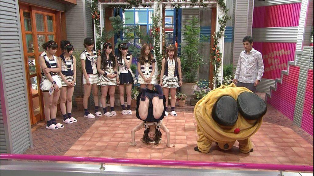 AKB48 画像 145