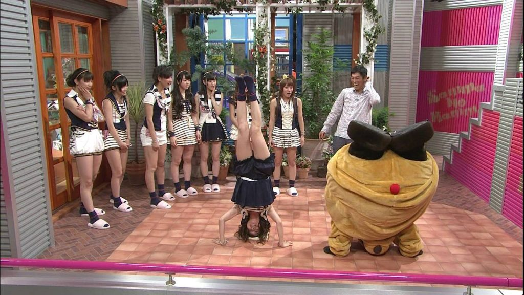 AKB48 画像 148