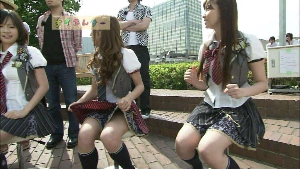 AKB48 画像 150