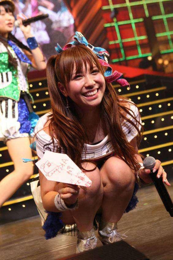 AKB48 画像 151