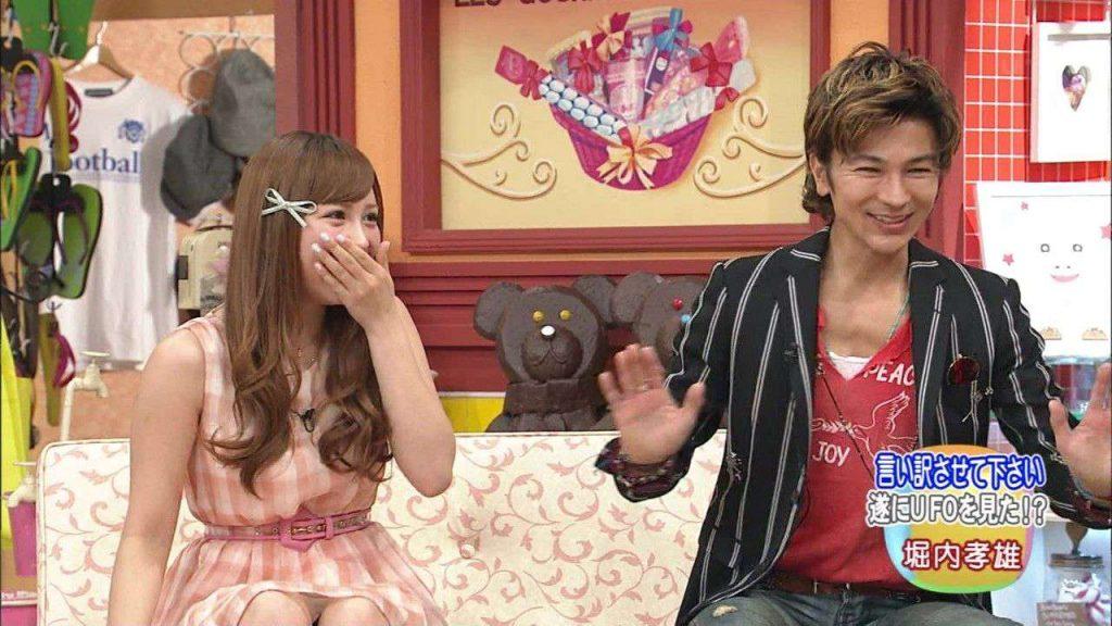 AKB48 画像 153