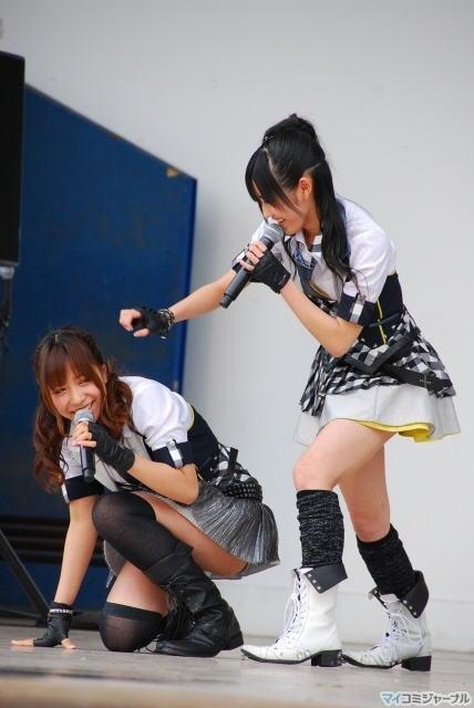 AKB48 画像 152