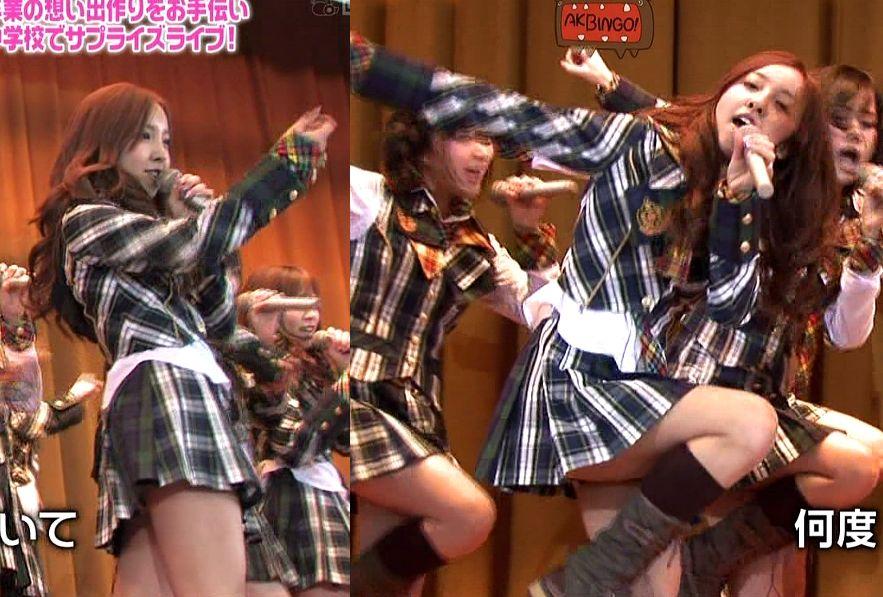 AKB48 画像 154