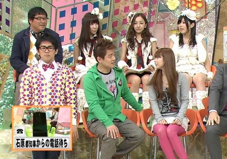 AKB48 画像 159