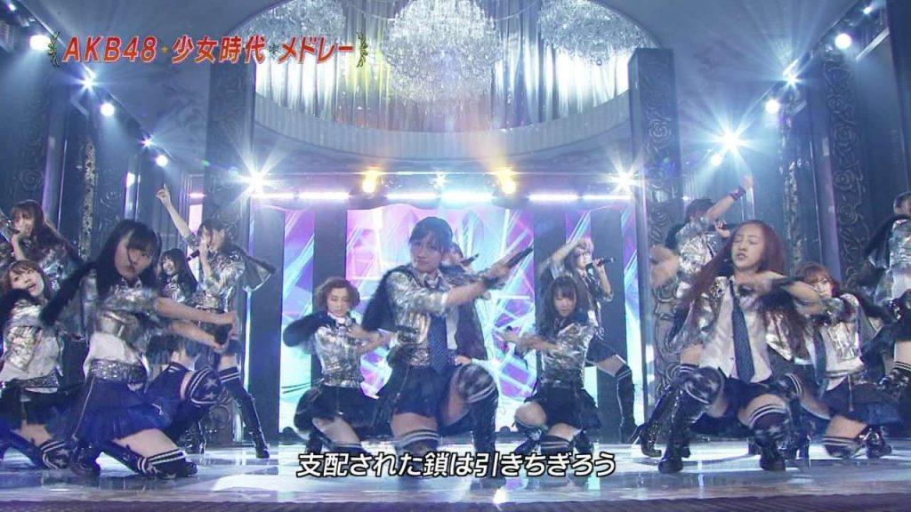 AKB48 画像 003