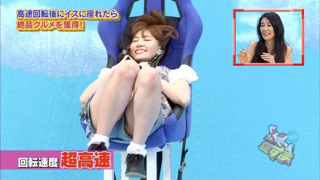 AKB48 画像 002
