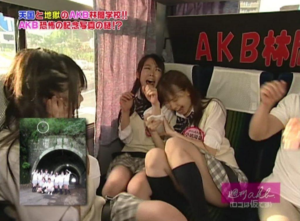 AKB48 画像 004