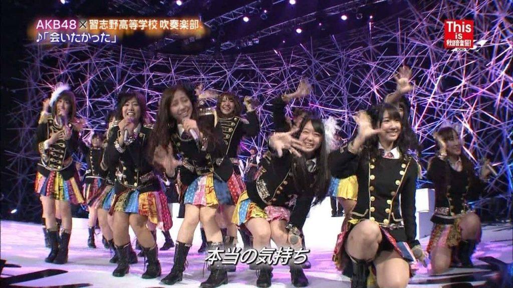 AKB48 画像 020