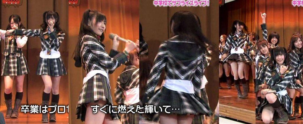 AKB48 画像 021
