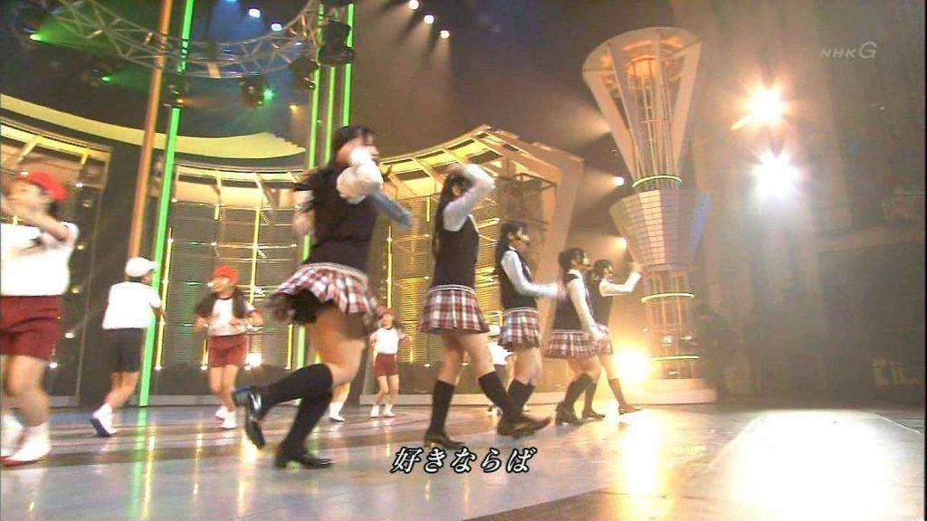 AKB48 画像 022